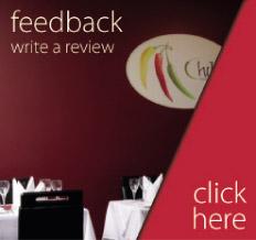 feedback-img