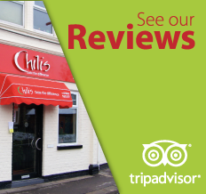 Website-Boxes-Chilis-Indian Restaurant-Newbury-tripadvisor